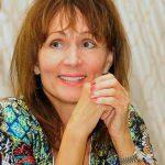 Laura Rosch