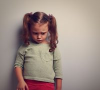 My Daughter Was Abused in School: Part II in a series on