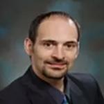 Dr. Cirino